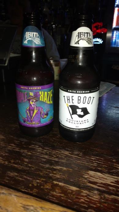 draft-beers