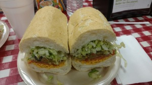 johnnys-po-boys